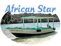 African-Stars-Ovale