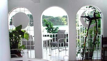 Moon-Room-350 - Moon San - Port Antonio